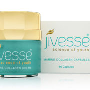 Jivesse – 1 Month Marine Collagen Regime