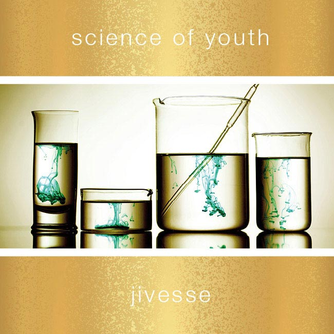 Beakers Science of Youth