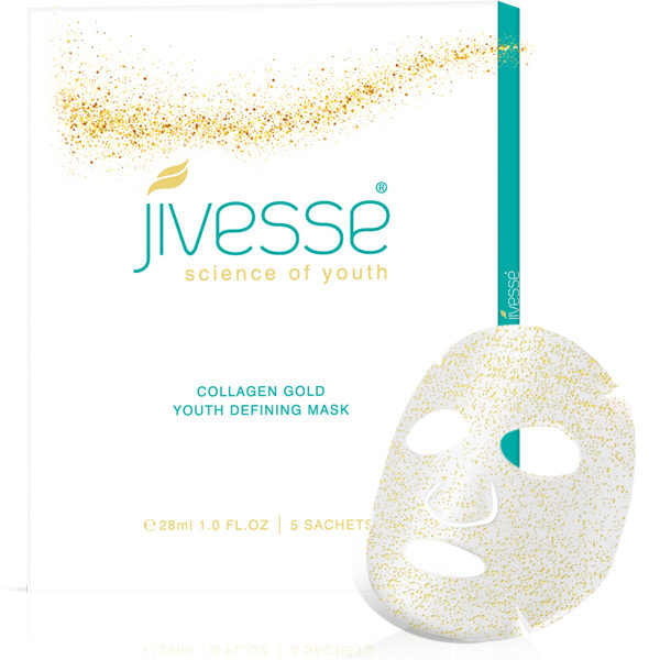 Jivesse Face Mask
